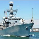 marine-britannique-