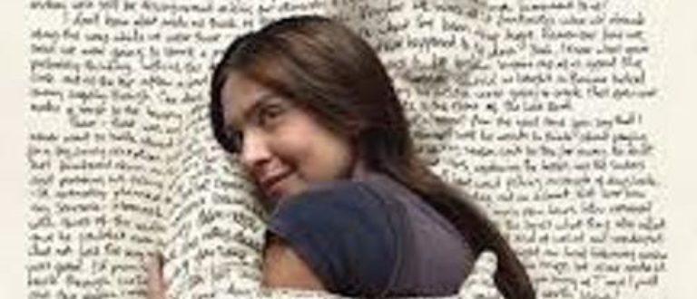 Article : La lecture, dispensatrice de bienfaits