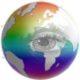 Article : Mondoblog, apprendre ou connaître autrement le monde
