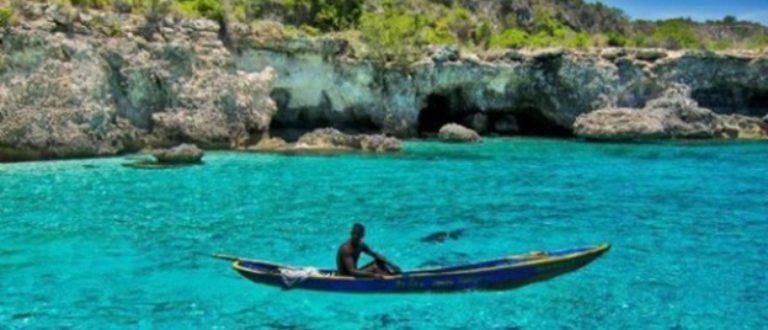 Article : Le tourisme : un secteur économique porteur pour Haïti