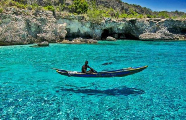 haiti-paysages
