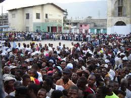 Haiti_en_necessite_dun_renouveau