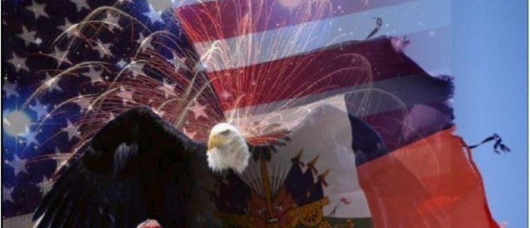 Article : Haïti et les attentats de l'impérialisme